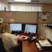 Office Pod 2