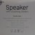 Speakers w/ Docking Station - Image 1