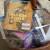 DVD Gift Basket - Image 1