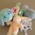 Brand New Stuffed Animals!!!!! - Image 1