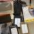 22 Luggage Tags - Image 1