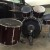 Drum Set - Image 1