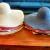 Hats, Hats, Hats!!! - Image 1