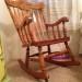 rockingchair 1