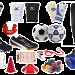 soccergear-sm