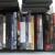 DVDs - Image 1