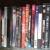 DVDs - Image 2