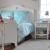 Full Sized Bed - Image 1